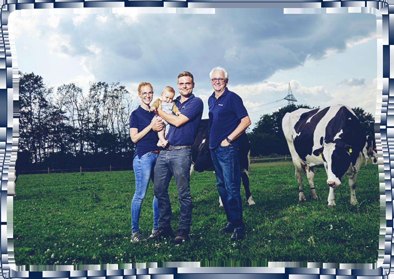 Unsere Milchbauern 9