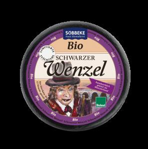 Waldkäse_Wenzel 3