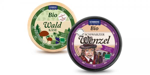 Waldkäse_Wenzel 1