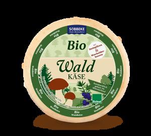 Waldkäse_Wenzel 2