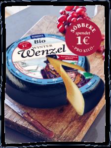 Winterwenzel 2