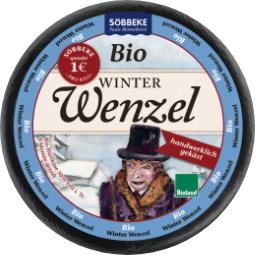 Winterwenzel 4