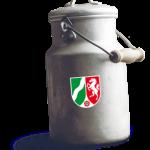 NRW-Produkte 10