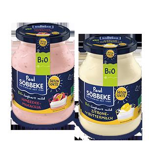 Joghurt Neuheiten 2021 5