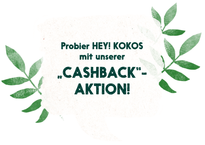 cashback aktion min